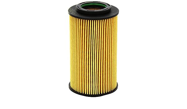 Amc Filter Ho 828 Oel Filter Auto