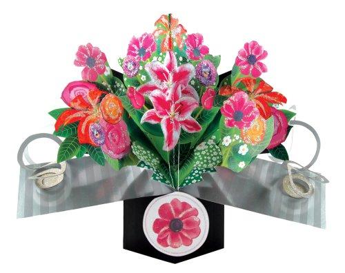 second-nature-tarjeta-de-felicitacion-desplegable-hecho-a-mano-incluye-sobre-diseno-de-ramo-de-flore
