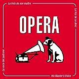 Opéra - Nipper 2cd