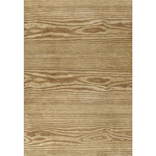 papier-patch-bois-3-feuilles-rayher