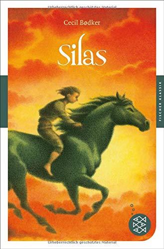 Silas (Fischer Klassik)