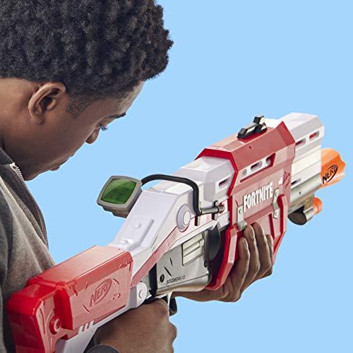 Zielvorrichtung Fortnite TS-R - Tactical Shotgun