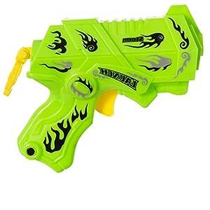 JUINSA Pistola lanzadardos 95408