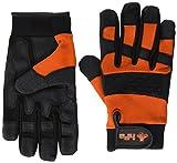 hPa Handschuhe Angler-/Kajak, Mehrfarbig, XX-Large