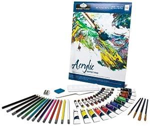 Royal & Langnickel - Juguete creativo (134597) (versión en inglés)
