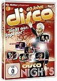 40 Jahre Disco Vol. 7 - Disco Nights