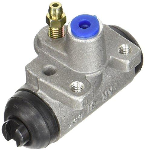 Preisvergleich Produktbild IPS Parts j / icl-4402 Radzylinder