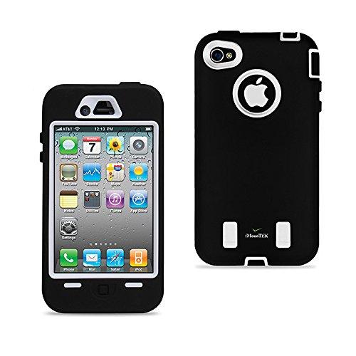 iphone-4-e-4s-custodia-rigida-in-gomma-con-finitura-opaca-built-in-silicone-assorbimento-degli-urti-