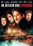 Im Zeichen der Jungfrau - Limited Collector's Edition - Mediabook  (+ DVD), Cover E [Blu-ray]