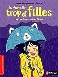 """Afficher """"La Famille trop d'filles Le Bonheur selon Dana"""""""