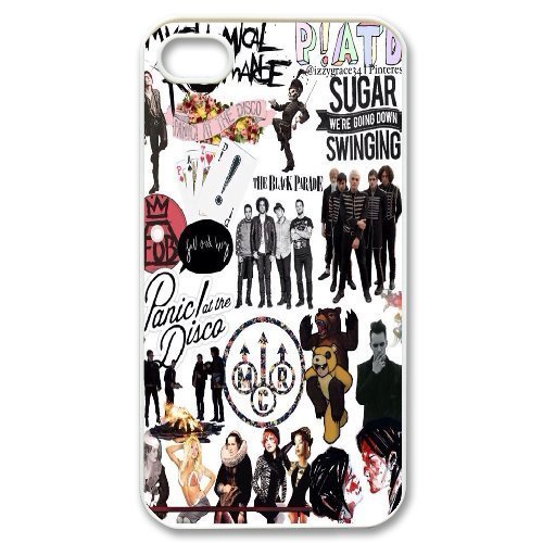 james-bagg-phone-case-my-chemical-romance-music-band-pattern-protective-case-for-iphone-4-4s-case-co