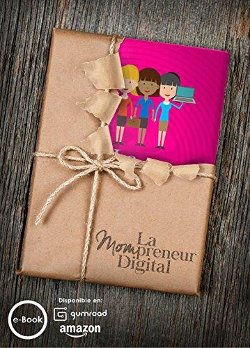 El Emprendimiento de Género en la Economía Digital por Giuseppina (Pina) Russo