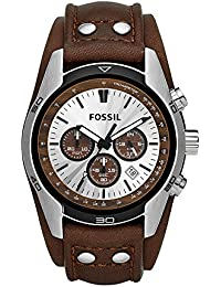 Fossil Montre Homme CH2565