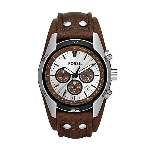 fossil-mens-watch-ch2565