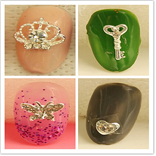 evtechtm-12-piezas-de-unas-tatuajes-de-diamantes-de-imitacion-de-cristal-de-diamante-gemas-cruz-del-