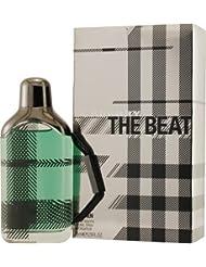 Burberry The Beat Men, homme/man, Eau de Toilette, 100 ml