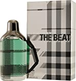 Burberry The Beat Men, homme/man, Eau de Toilette, 100 ml