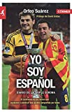 Image de Yo soy español (Deportes (corner))