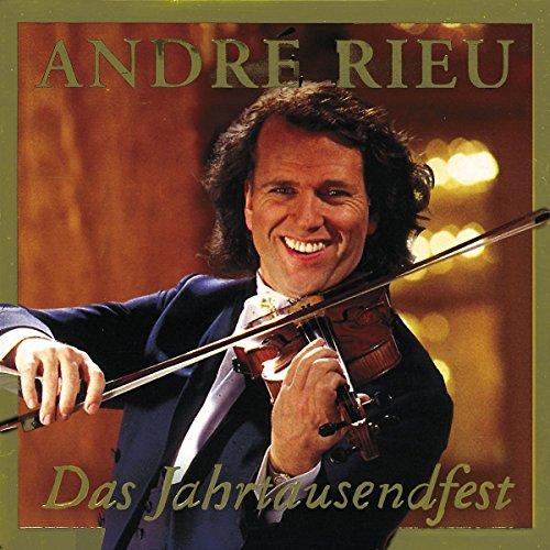 andre-rieu-das-jahrtausendfest