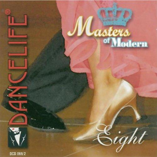 Angeline ((Viennese Waltz / 59 Bpm)) - Ballroom Orchestra ...