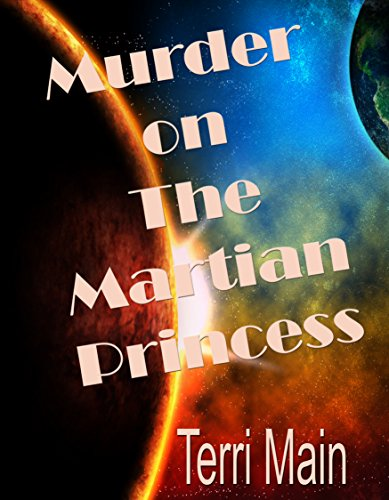 murder-on-the-martian-princess-dark-side-of-the-moon-mysteries-book-4-english-edition