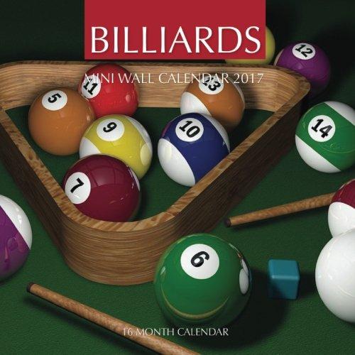Billard Tischbillard Maxi