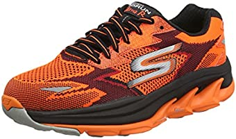 Skechers Go Run Ultra R - Road, Men's Multisport Outdoor Shoes