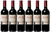 Château Maillard Bordeaux AOC trocken 2015 (6 x 0.75 l)