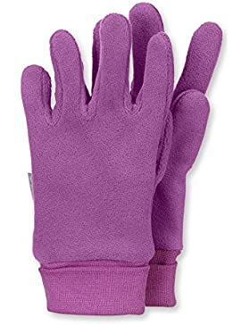 Sterntaler Fingerhandschuh, Guantes para Niñas