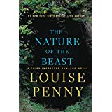 The Nature of the Beast : A Chief Inspector Gamache Novel