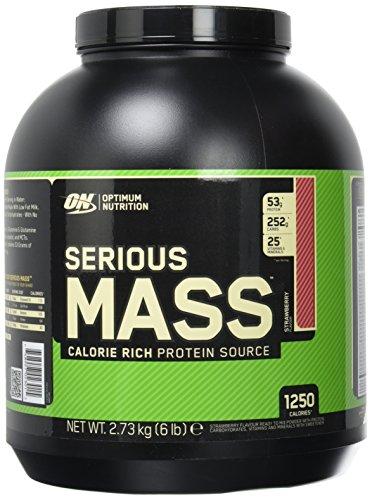 optimum-nutrition-prise-de-poids-serious-mass-fraise-273-kg