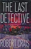 Image de The Last Detective: A Novel