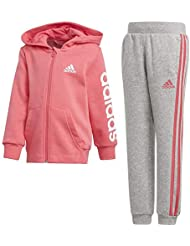 Amazon.it: adidas Bambine e ragazze Abbigliamento: Sport