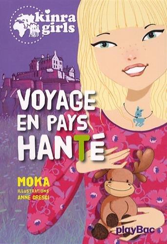 """<a href=""""/node/86906"""">Voyage en pays hanté</a>"""