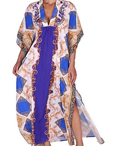 grande vendita 55c08 04a85 Positano abbigliamento | Opinioni e recensioni sui migliori ...
