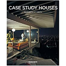 Case Study Houses: 1945-1966: The California Impetus (Taschen Basic Architecture)
