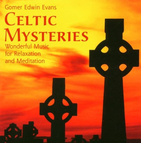Celtic Mysteries