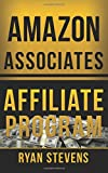 This book will guide you to create websites and to make money from them through Amazon's Affiliate program which is called Amazon Associates. In this book I have covered: What is affiliate marketing and how it works How to create a website (niche web...