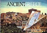 Ancient Greece: The Famous Monuments Past and Present by G. Behor (2000-01-06)