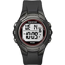 76127943a51c Timex T5K6424E - Reloj digital de cuarzo para hombres