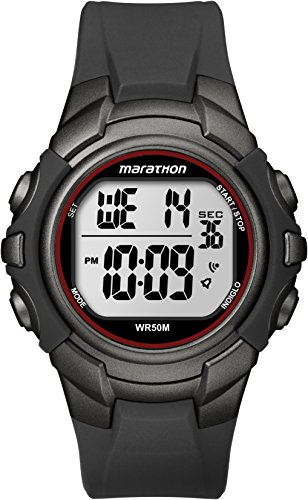 timex-t5k642-orologio-cronografo-da-polso-da-uomo-gomma-nero