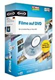 MAGIX Filme auf DVD - Bonus Version