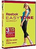 Reebok: Easytone Workout [DVD] [Region 1] [US Import] [NTSC]