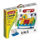 Quercetti 4199 - Fanta Color Junior Maxi