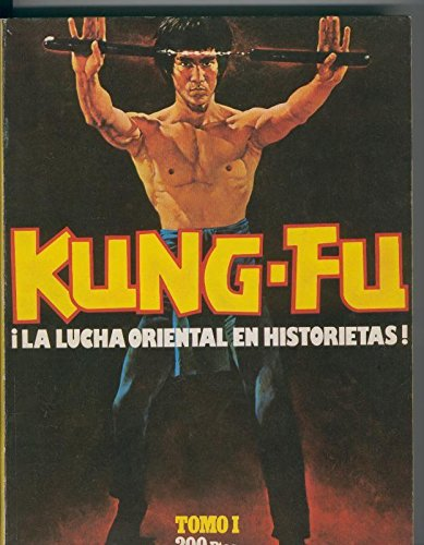 kung-fu-album-numeros-21-al-28
