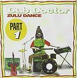 Zulu Reggae