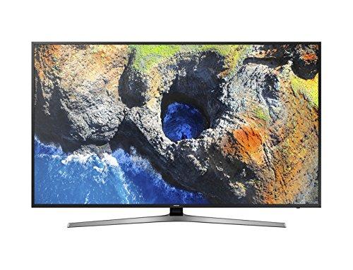 Samsung ETV LEDLCD 190 cm (75) UE75MU (1300Hz,SmartTV,4K) USBRecordi, UE75MU6172UXXH ((1300Hz,SmartTV,4K) USBRecordi ng)