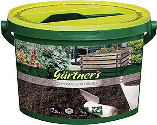 Format 4005861008703–kompost-beschleuniger 7.5kg