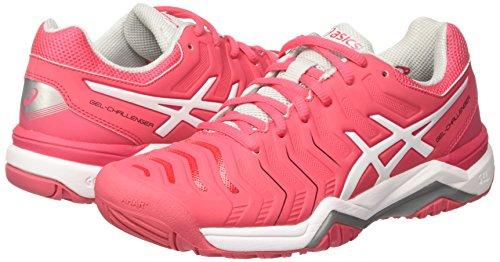 51r0qHCB78L - ASICS Women's Gel-Challenger 11 Gymnastics Shoes