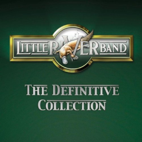 the-definitive-collection
